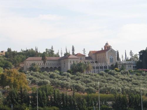 1280px-Latrun-Monastery